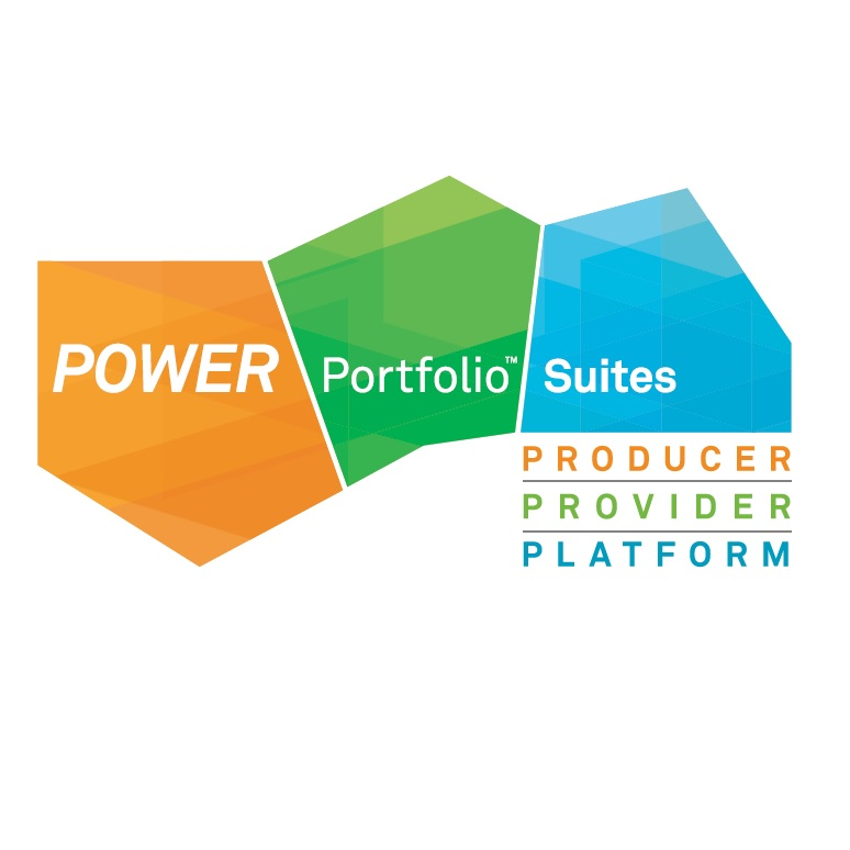 WHAT'S NEW - Power Portfolio 2016