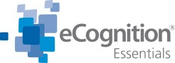 eCOgnition ESSENTIALS