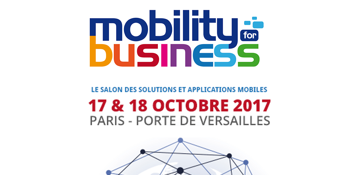 mobility for business geosystems france 2017 1