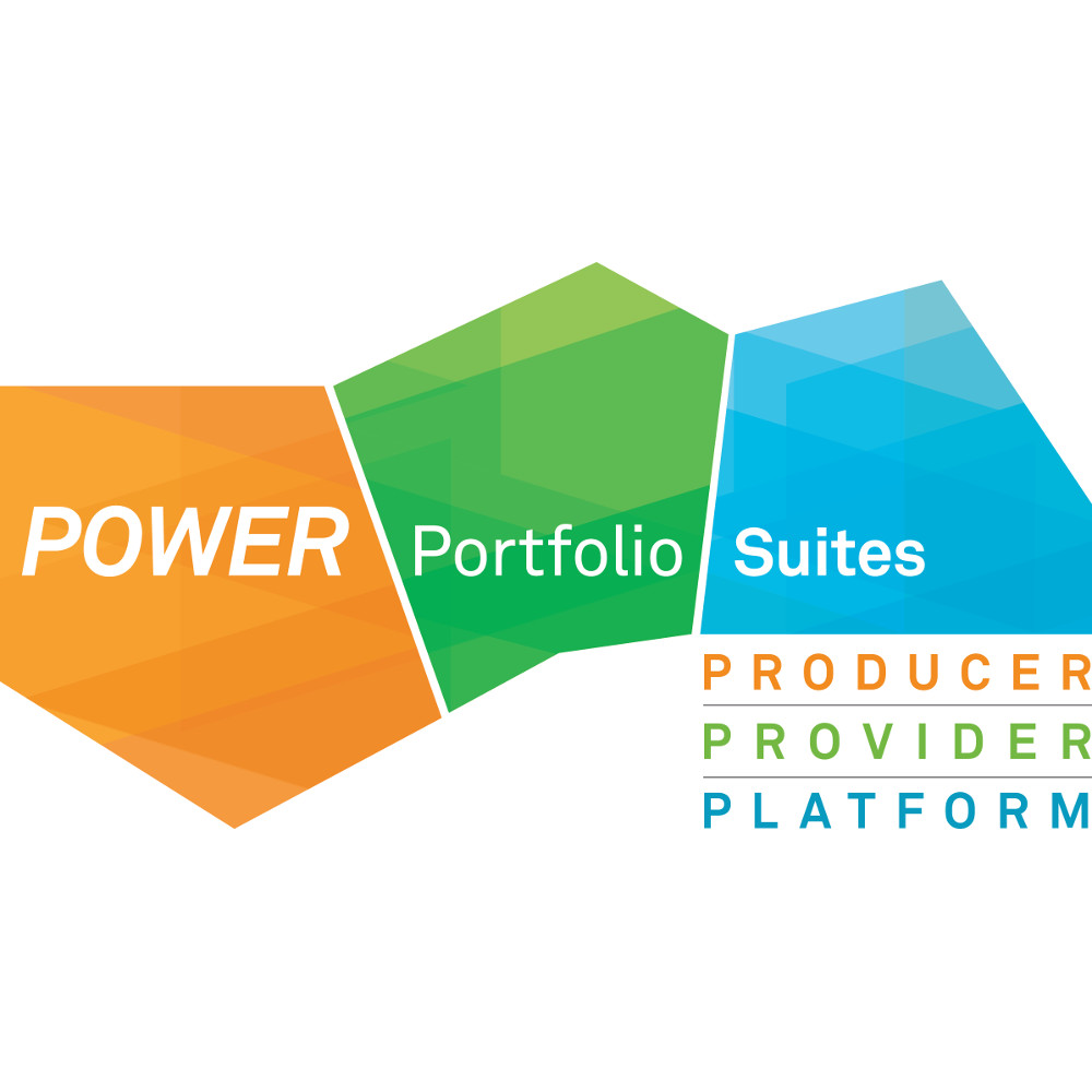 POWER PORTFOLIO SUITE
